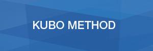 CUBO_METHOD