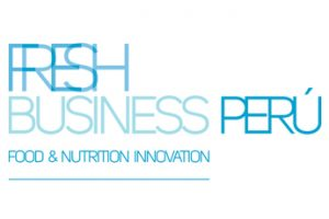 Fresh Business Perú Food & Nutrition Innovation