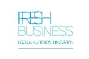 Fresh_Business Food_&_Nutrition_Innovation